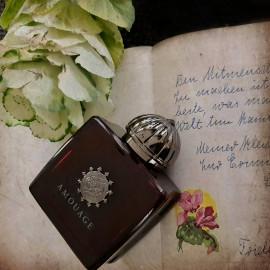 Lyric Woman (Eau de Parfum) von Amouage