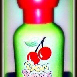Malizia BonBons - Cherry Up - Malizia