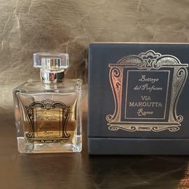 Si Pure pour Femme - Parfums Saint Amour / Alice de Saint Amour