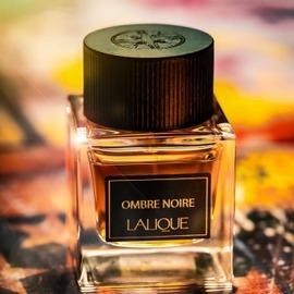 Ombre Noire von Lalique