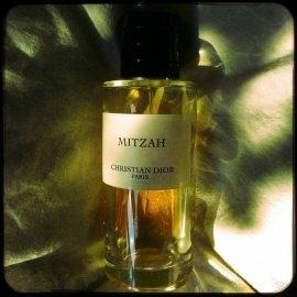 Mitzah by Dior