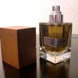 Pardon (Extrait de Parfum) von Nasomatto