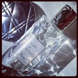 Petite Chérie (Eau de Parfum) - Goutal
