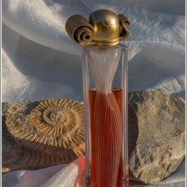 Organza (Eau de Parfum) - Givenchy