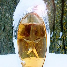 Angel Muse (Eau de Parfum) by Mugler
