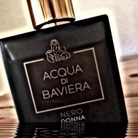 Nero Donna von Acqua di Baviera