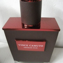 Smoked Oud von Vince Camuto