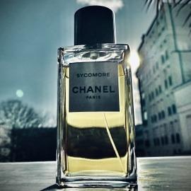 Sycomore (2016) (Eau de Parfum) - Chanel