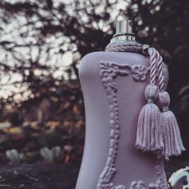 Delina (Eau de Parfum) von Parfums de Marly
