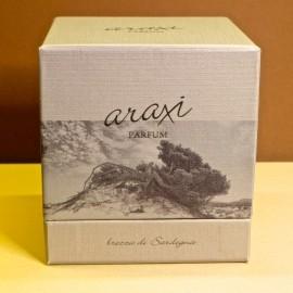 Araxi by Araxi