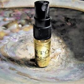 Mesmer (Eau de Parfum) by Fantôme