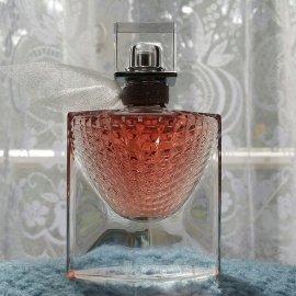 La Vie est Belle L'Éclat L'Eau de Parfum - Lancôme