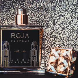 Sultanate of Oman by Roja Parfums