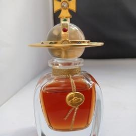 Boudoir (Parfum) von Vivienne Westwood