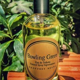 Bowling Green (Eau de Toilette) by Geoffrey Beene