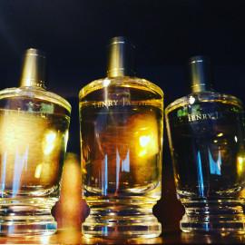 Et Pourtant (Extrait de Parfum) by Henry Jacques