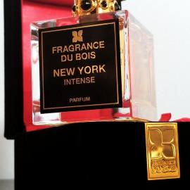New York Intense by Fragrance Du Bois