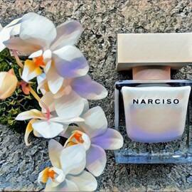 Midnight in Paris (Eau de Parfum) - Van Cleef & Arpels