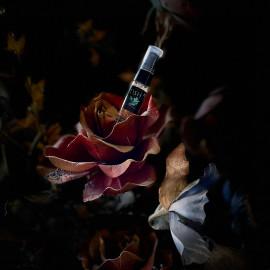 L'Opera des Rouges et des Roses - DSH Perfumes