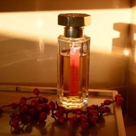 L'Eau d'Ambre Extrême von L'Artisan Parfumeur