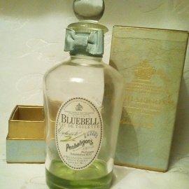 Bluebell (Eau de Toilette) by Penhaligon's