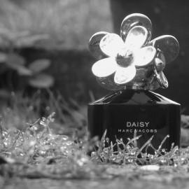 Daisy (Eau de Parfum) by Marc Jacobs