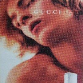Rush for Men (Eau de Toilette) - Gucci