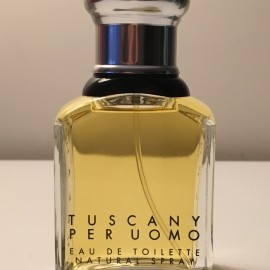Tuscany per Uomo / Etruscan (Eau de Toilette) - Aramis