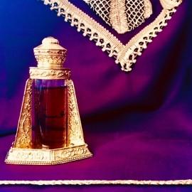 Abaq by Hamidi Oud & Perfumes