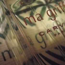 Ma Griffe (1946) (Eau de Toilette) by Carven
