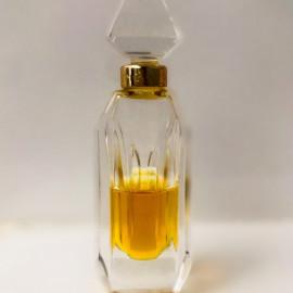 Ysatis (Parfum) von Givenchy