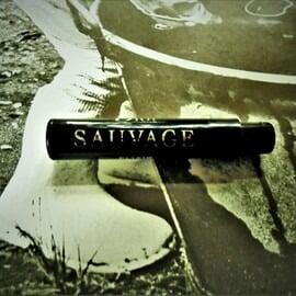 Sauvage Elixir - Dior