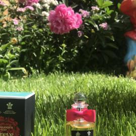 Peoneve (Eau de Parfum) by Penhaligon's