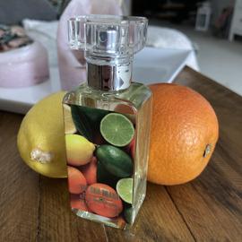 Best 22 Shades of Citrus by The Dua Brand / Dua Fragrances