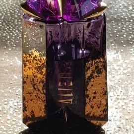 Alien Divine Ornamentation von Mugler