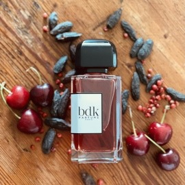 Rouge Smoking by bdk Parfums