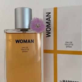 Woman von Marbert