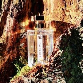 Bois Farine von L'Artisan Parfumeur