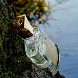 Millésime Impérial (Eau de Parfum) - Creed