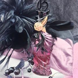 John Galliano (Eau de Parfum) by John Galliano