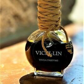 Vicki-Lin von TSVGA