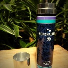 Nonchalance (Eau de Toilette) by Mäurer & Wirtz