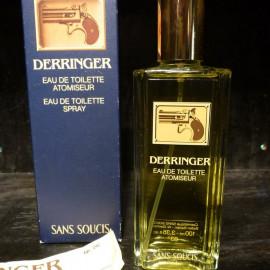 Derringer (Eau de Toilette) by Sans Soucis