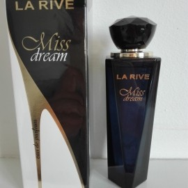 Miss Dream - La Rive