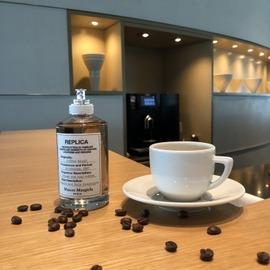 Replica - Coffee Break von Maison Margiela