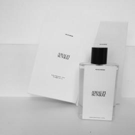Zara Emotions N°04 - Amalfi Sunray - Zara