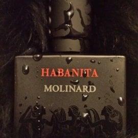 Habanita (2012) (Eau de Parfum) von Molinard