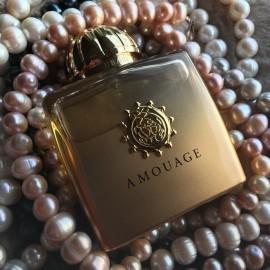Ubar (2009) - Amouage