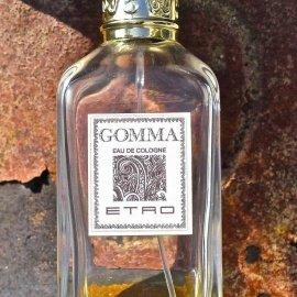 Gomma (Eau de Toilette) von Etro
