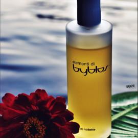 Elementi di Byblos - Sole (Eau de Toilette) - Byblos
